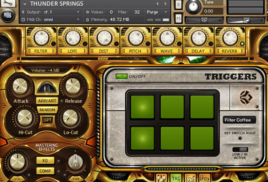 Thunder-springs4
