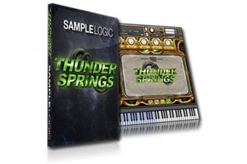 Thunder-springs_header