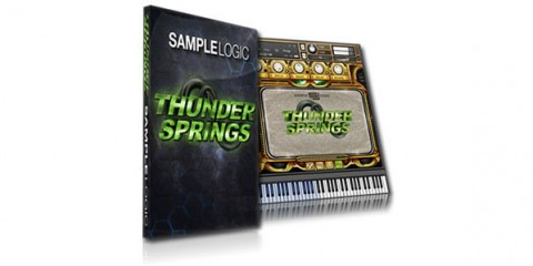 Thunder-springs_header
