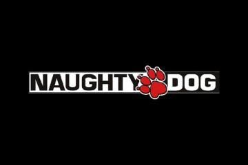 naughty-dog