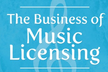 the-business-of-music-licensing