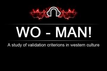 wo-man