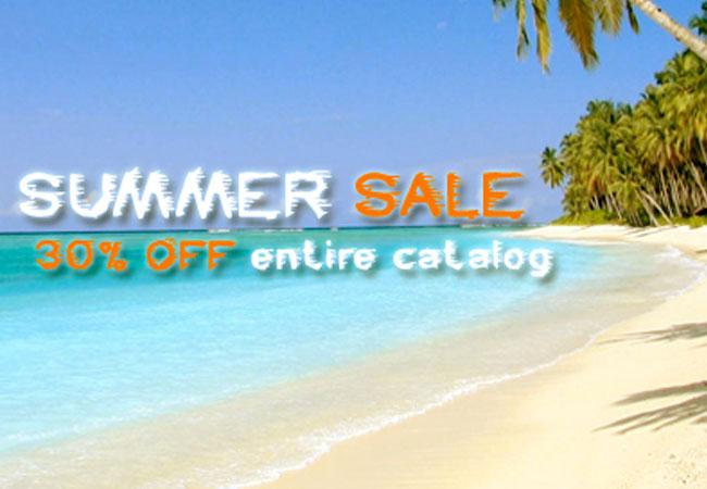 Summer-Sale-Function-loops