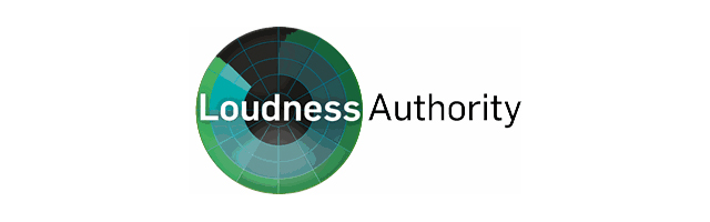 loudness_authority
