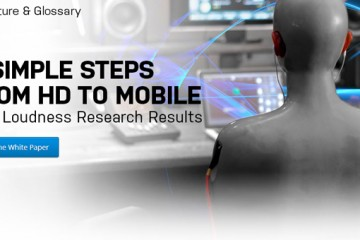 mobile_loudness_research