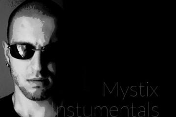 mystix-instruments