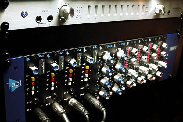 soundmagician09