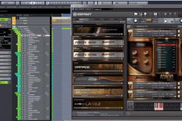 tutorial-strings