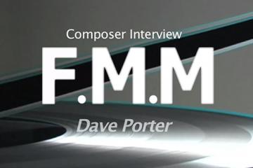 fmm_dave_porter