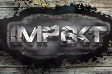 impakt_cover