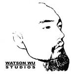watson_wu_thumb