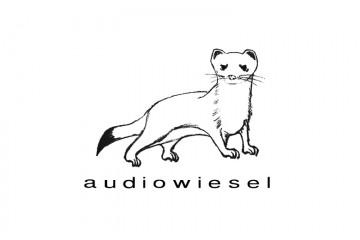 bigAudioWiesel