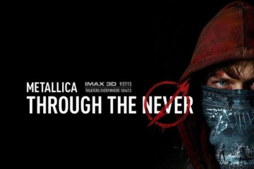 metallica-through-the-never