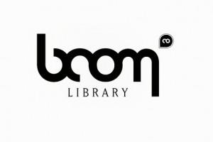 boom_library_slider