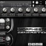 morphestra-gen_cover