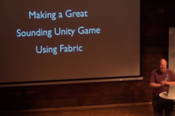 unity_audio_fabric