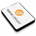 Hybrid_Library_Hard_Drive