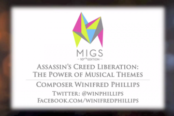 assassins_creed_liberation_music