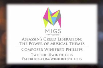 assassins_creed_liberation_music