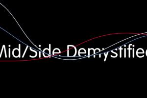 midside_demystified