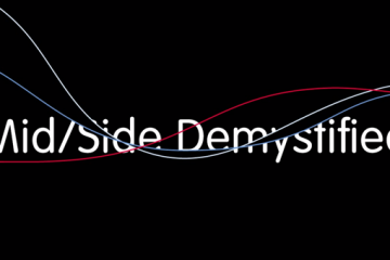 midside_demystified