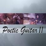 poetic_guitar_ii