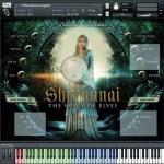 shevannai-controls