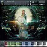 shevannai-legato