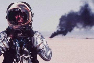 the-sound-of-the-right-stuff