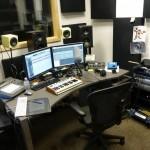 Jean Miclot_studio
