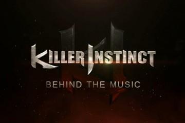killer_instinct_music