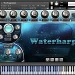 waterharp