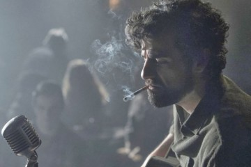 The-Sound-of-Inside-Llewyn-Davis