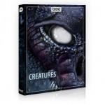creatures_ck_detail