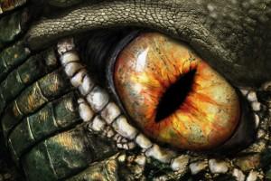 creatures_slider
