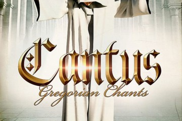 Cantus_cover