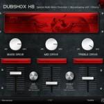 DUBXHOX