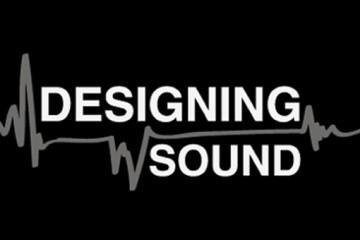 designing_sound_logo