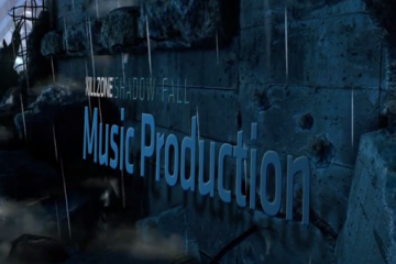 kz_shadowfall_music_production_slider