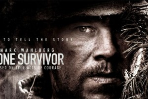 the-lone-survivor
