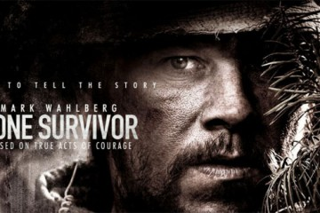 the-lone-survivor