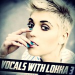 vocals-with-lokka3