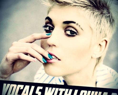 vocals-with-lokka3