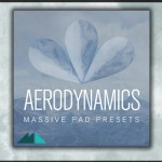 Aerodynamics-Massive-Pad-Presets