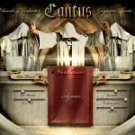 Cantus-cover