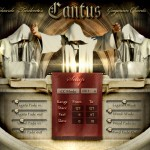 Cantus-options