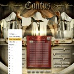 Cantus-word-builder-phrases