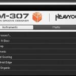 DM307_kit_grooves