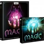 Magic_boom