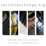 SessionExchange